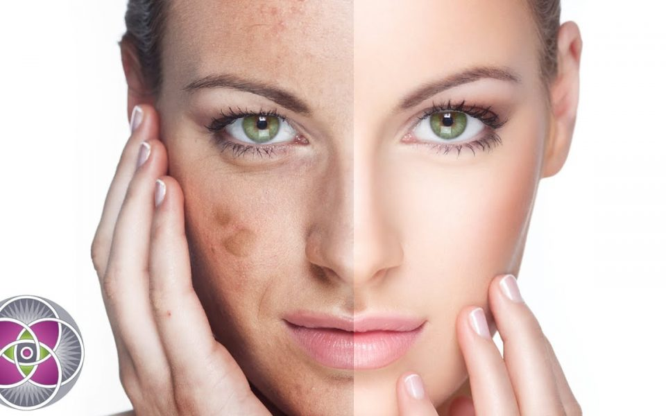 Reverse Aging Tips: Skin Care