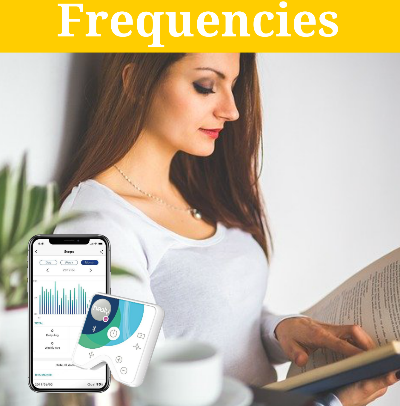1583479099_1583479099_Frequencies_2