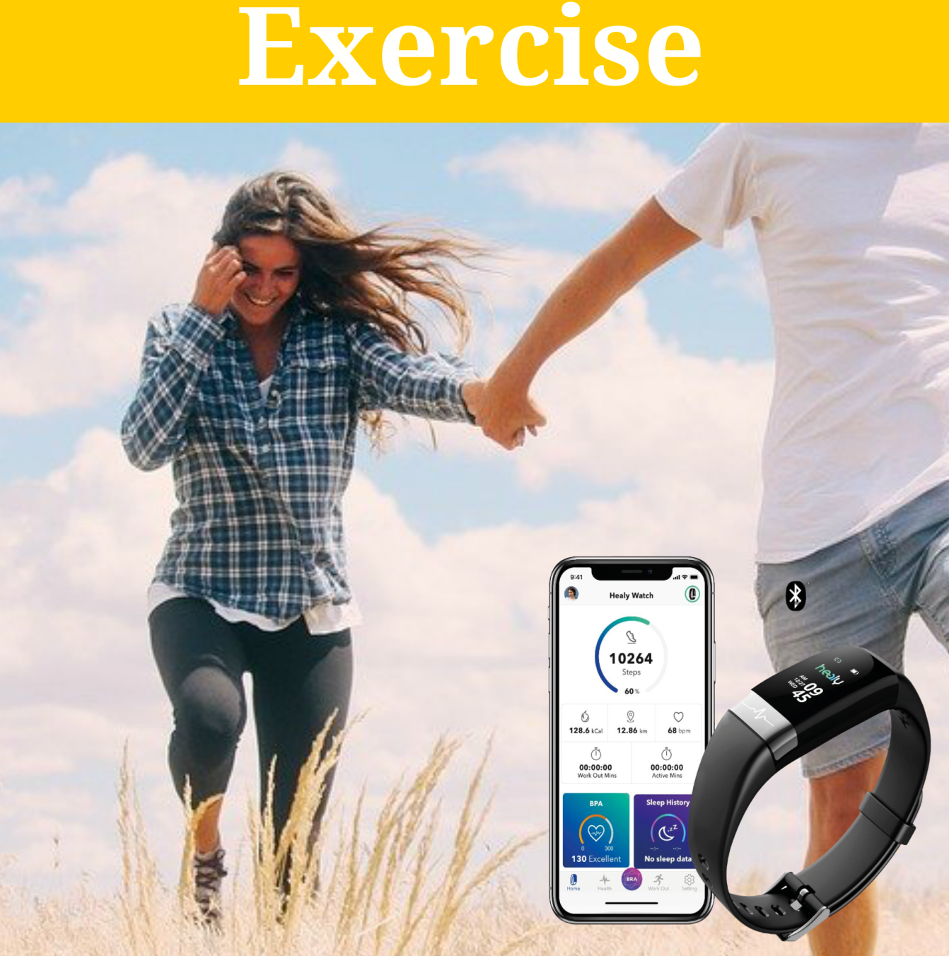 Exercise_Watch